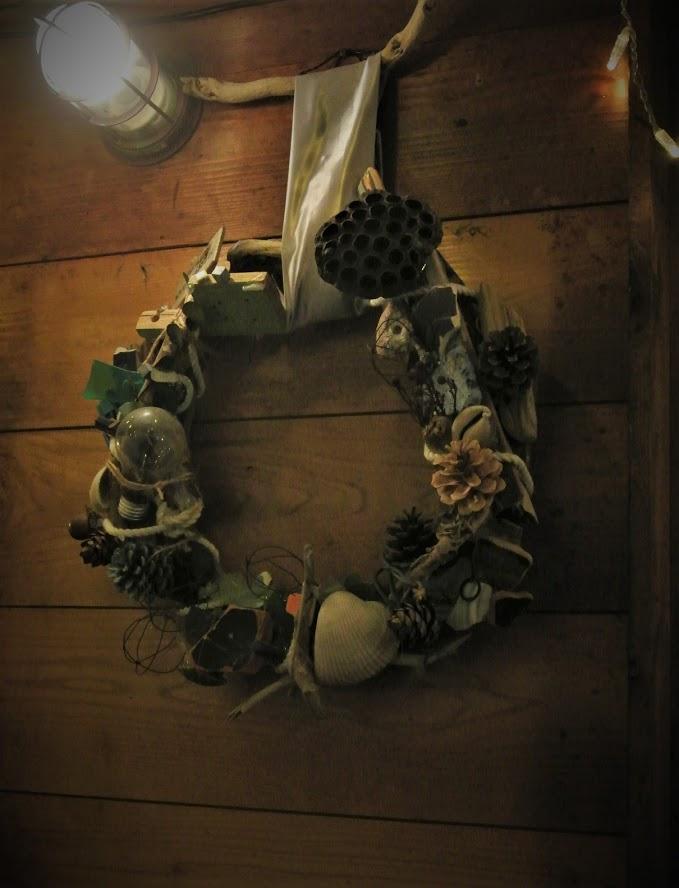 The Gazebo(ザ ガゼボ)のクリスマス